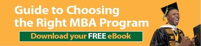 Bottom_CTA_Choosing_Right_MBA