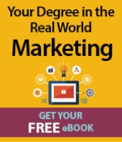 download-marketing-career-guide2
