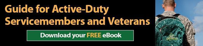 Military Enlistment Enrollment Ebook