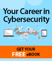 Download Your Career In Cybersecurity