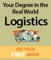 Saint Leo Online Logistics Career Guide