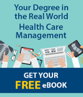 health-care-management-guide