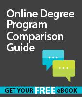 Free Comparison Guide