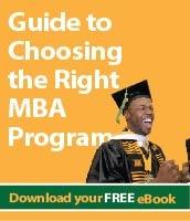 Hover_CTA_Choosing_Right_MBA