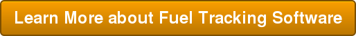 Learn More about Fuel Tracking Software