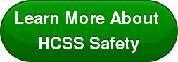 Learn More About  HCSS Safety