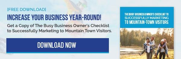 successfully-marketing-to-mountain-town-visitors