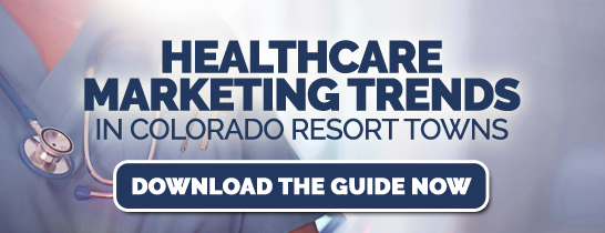 Download Healthcare Marketing Trends in Resort Towns today