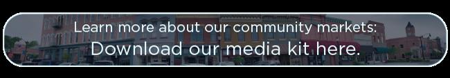 swift-media-kit