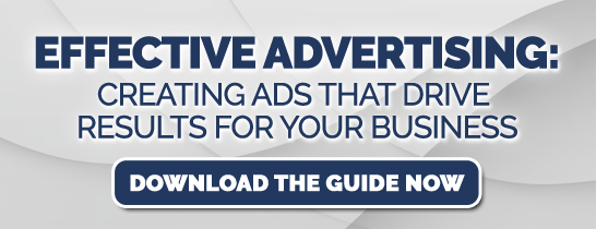 Download Effective Advertising: Creating Ads that Drive Results for your Business