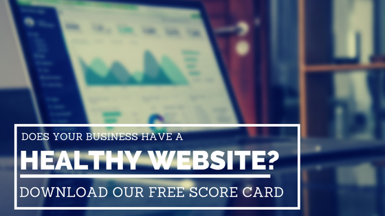 free_website_audit