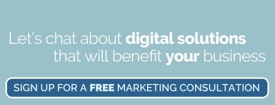 Swift-Local-Solutions-digital-solutions