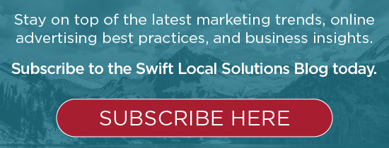 swift-communications-subscribe