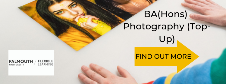 https://flexible.falmouth.ac.uk/courses/photography-top-up.htm