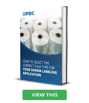Shrink Labeling Ebook