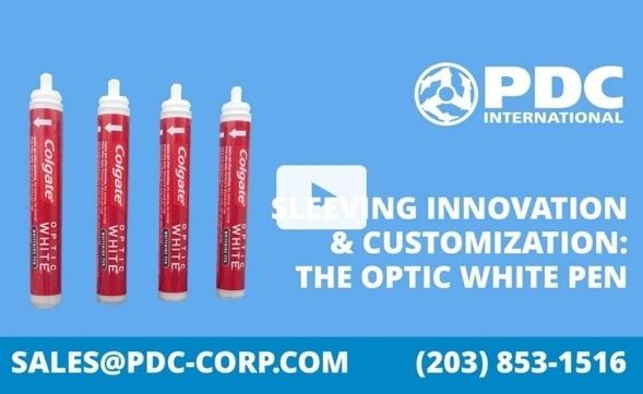 PDC17008 Innovation Kit Video 5