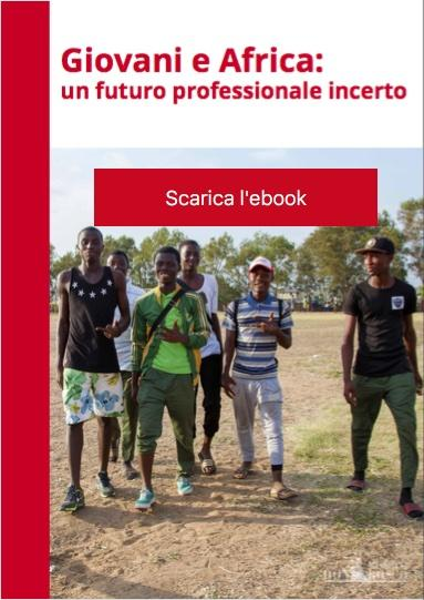 cat-banner-giovani e africa-ebook-come sostenerci