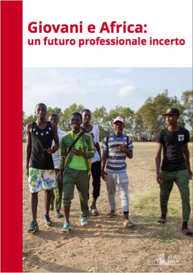 ebook-giovani-e-africa-futuro-professionale-incerto