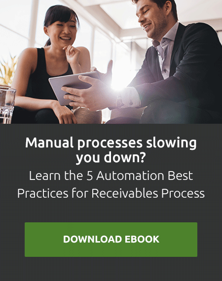 automation best practices