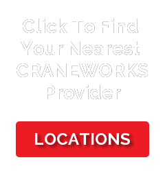 Click To Find  Your Nearest  CRANEWORKS  ProviderLocations