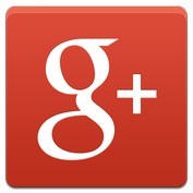 New Google+ Page. Are YOU in our Circle?