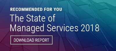 state-of-managed-services-2018-report
