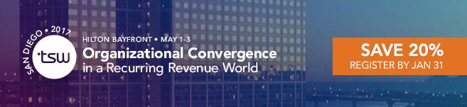 Save 20% on conference registration