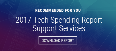 2017-technology-spending-support-services