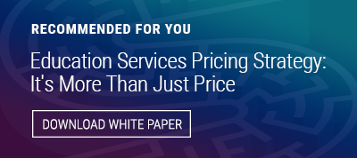 education-services-pricing-strategy