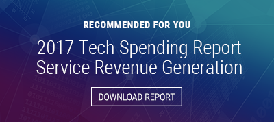 2017-technology-spending-service-revenue-generation