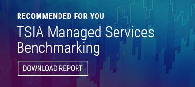 managed-services-benchmarking