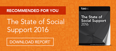 Download State of Social Support 2016