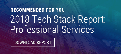 2018-professional-services-technology-stack
