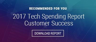 2017-technology-spending-customer-success