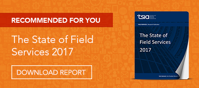 state-of-field-services-2017