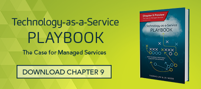Download Chapter 9 The Case for Managed Services
