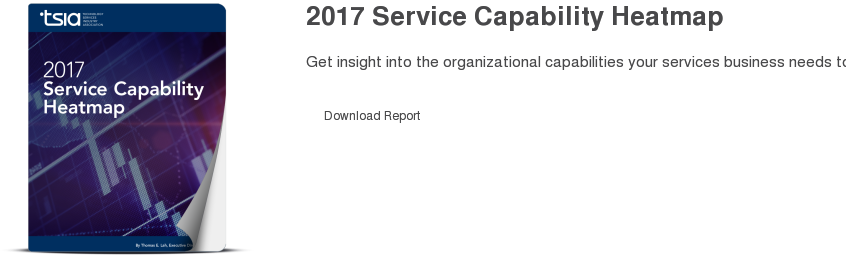 2017 Technology Spending Report: Support Services  This report offers insight into which areas your peers have adopted solutions  so you can see how your organization measures up.  Download Report