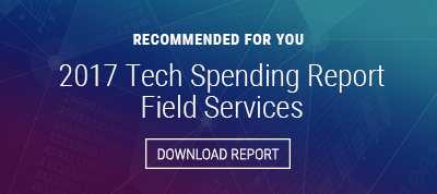 2017-technology-spending-field-services