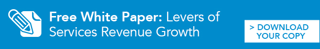 Free White Paper: Levers of SRG