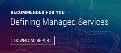 defining-managed-services-report