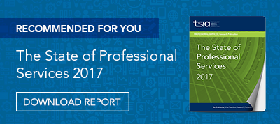 state-of-professional-services-2017-report