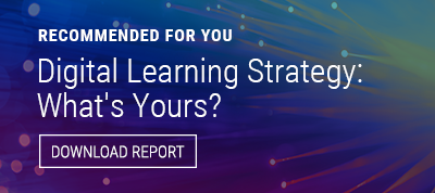 digital-learning-strategy