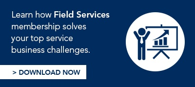 field services membership