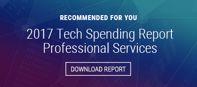 2017-technology-spending-professional-services