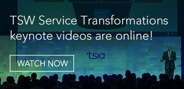 Watch the Keynote Videos