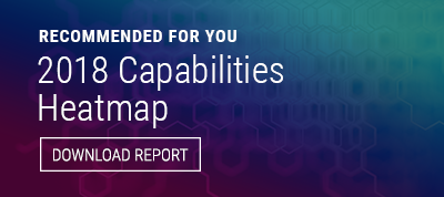 2018-capabilities-heatmap