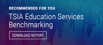 tsia-education-services-benchmarking