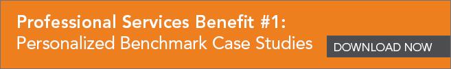 professional-services-benefits-of-tsia-membership