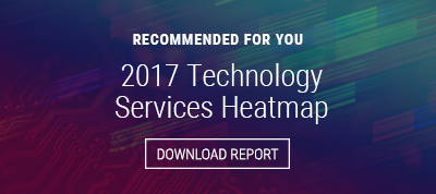 2017-technology-services-heatmap
