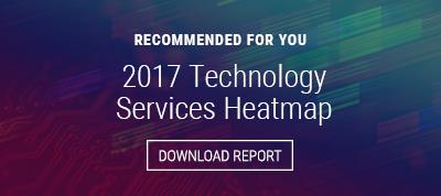 2017-technology-services-heatmap
